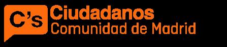 Ciudadanos | Comunidad de Madrid