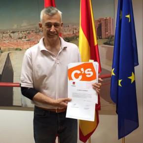 """Ciudadanos (C's) Madrid exige al Gobierno que """"mejore el transporte público en el barrio de Valdebebas"""""""