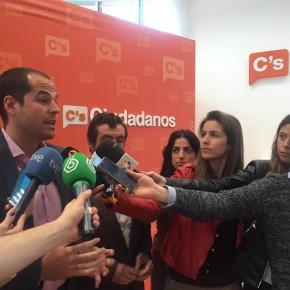 """Aguado: """"Estamos rozando los 6.500 afiliados en la Comunidad de Madrid, prácticamente el triple que hace sólo un año"""""""