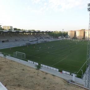 Ahora Madrid se niega a recuperar la liga municipal escolar como ha solicitado Cs Carabanchel