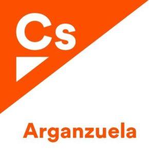 Ciudadanos Arganzuela denuncia las mentiras de Rommy Arce respecto al uso irregular de la cafetería del Centro Dotacional