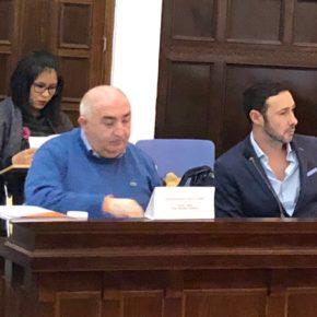 Ciudadanos Tetuán alerta sobre el enquistamiento y el aumento del problema de las ocupaciones en el distrito
