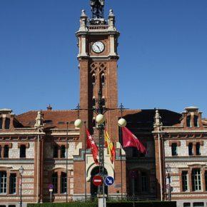 Ciudadanos (Cs) Arganzuela  consigue que se corrija  un error histórico en la denominación del barrio de Palos de Moguer