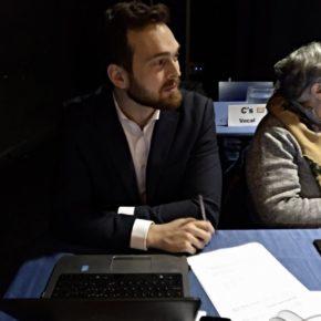 Ciudadanos Carabanchel muestra su preocupación por el retraso para los presupuestos participativos de 2017