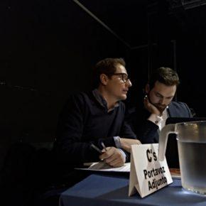 Ciudadanos Carabanchel cuestiona el uso que se hace del Consejo de Seguridad por parte de Ahora Madrid en el distrito