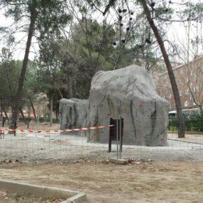 Ciudadanos Ciudad Lineal denuncia los pobres datos de ejecución de inversiones en el distrito y la incompetencia de Ahora Madrid
