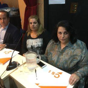 """Ciudadanos Vicálvaro reprocha Ahora Madrid que el distrito sea el """"número 1"""" en aumentar partidas en gastos de publicidad y propaganda"""