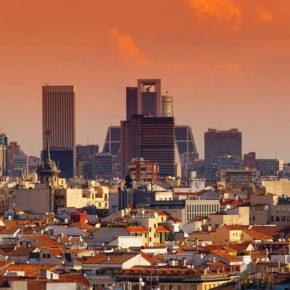 Ciudadanos Villa de Vallecas critica que Ahora Madrid solo destinará 600.000 euros a las infraestructuras del distrito