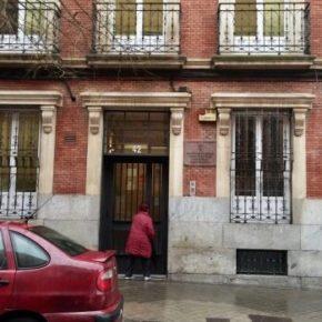 Ciudadanos Carabanchel exige que no se descuide el mantenimiento de los Centros de Mayores del distrito