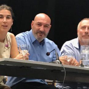 Ciudadanos Arganzuela denuncia una aplicación injusta de las subvenciones para la rehabilitación de edificios en el distrito