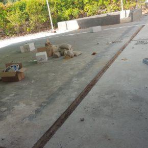 Ciudadanos San Blas-Canillejas pide explicaciones por la mala gestión de Ahora Madrid en las obras de los colegios del distrito