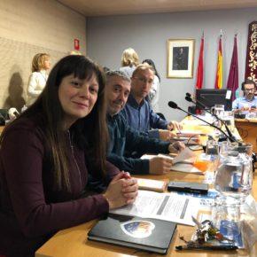 Ciudadanos Retiro califica el presupuesto de Ahora Madrid de electoralista