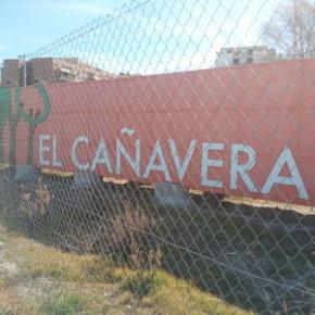 Ciudadanos Vicálvaro reprocha la dejadez absoluta por parte de AM al no ejecutar y realizar proyectos en el barrio de El Cañaveral