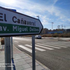 Ciudadanos Vicálvaro pondrá de manifiesto la lenta y nefasta gestión de AM Madrid en el barrio de El Cañaveral