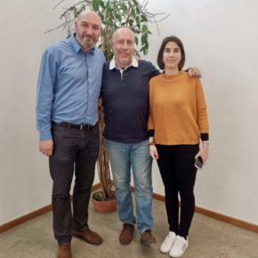Ciudadanos Arganzuela consigue que se cree una jornada de conferencias en torno a la cultura gitana