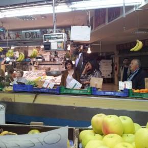 Ciudadanos Fuencarral El Pardo propone un plan de choque integral para recuperar la actividad de la Galería Comercial de Valverde