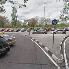 Ciudadanos Moratalaz consigue que se realice un estudio para aumentar la seguridad vial en el distrito