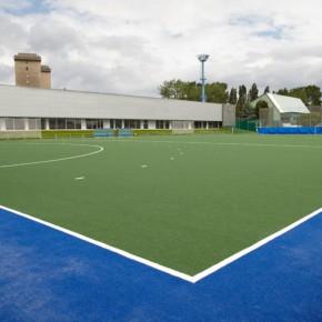 Ciudadanos Carabanchel consigue que se apruebe su iniciativa para la creación del primer campo de hockey hierba