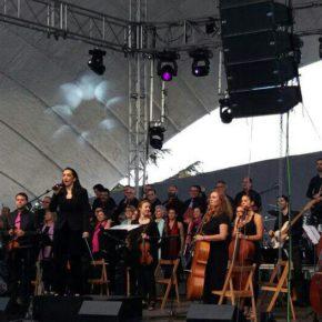 Ciudadanos Hortaleza denuncia la pérdida de actividades culturales en el distrito