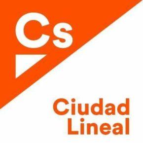 Cs Ciudad Lineal critica que AM no hace nada para solucionar la falta de personal en los centros deportivos y culturales