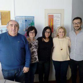 El distrito contará con un programa específico contra los trastornos alimentarios a propuesta de Ciudadanos Tetuán