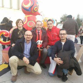 Ciudadanos Usera propone celebrar el I Encuentro de la Interculturalidad con motivo del Día Mundial de la Diversidad Cultural