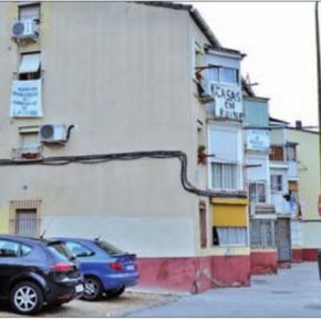 Ciudadanos Villaverde exige a Ahora Madrid que en un plazo de 3 meses convierta en viviendas dignas la Colonia Experimental