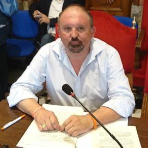 Cs Puente de Vallecas denuncia que AM sólo ha ejecutado el 25,3% del presupuesto en Puente de Vallecas