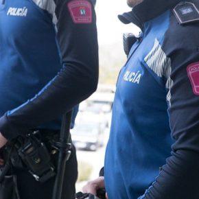 Ciudadanos Carabanchel denuncia el aumento de robos y hurtos con intimidación y exige soluciones eficaces a este grave problema