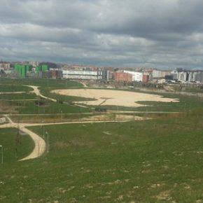 Ciudadanos Villa de Vallecas critica duramente la falta de credibilidad y organización de los presupuestos para 2019