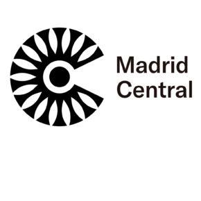 Ciudadanos Cs Madrid Centro exige que Madrid Central tenga en cuenta las necesidades de los vecinos